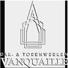 logo Vanquaille